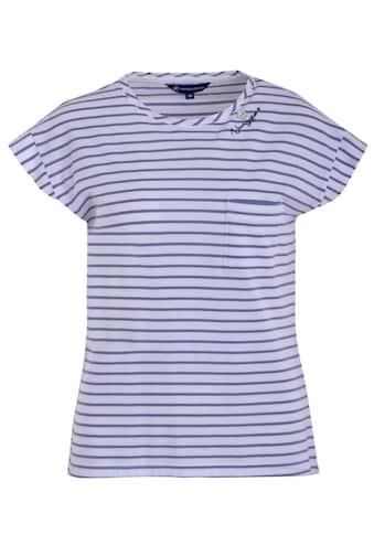 NAVIGAZIONE T-Shirt kaufen