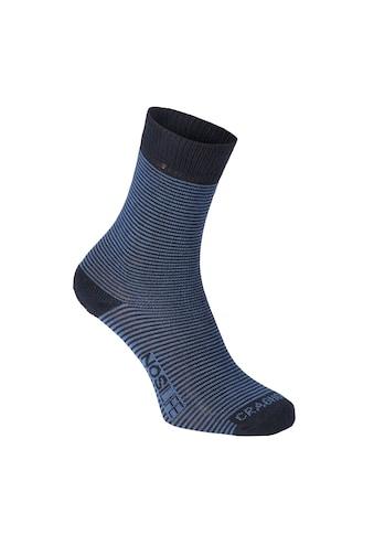 Craghoppers Freizeitsocken »Damen Socken NosiLife, 2er-Pack« kaufen