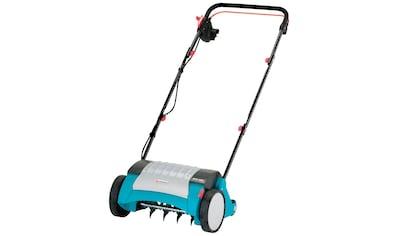 GARDENA Elektro-Vertikutierer »EVC 1000, 04068-20« kaufen