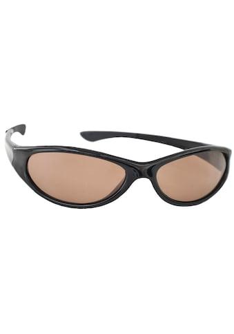 Trespass Sonnenbrille »Unisex Lovegame« kaufen