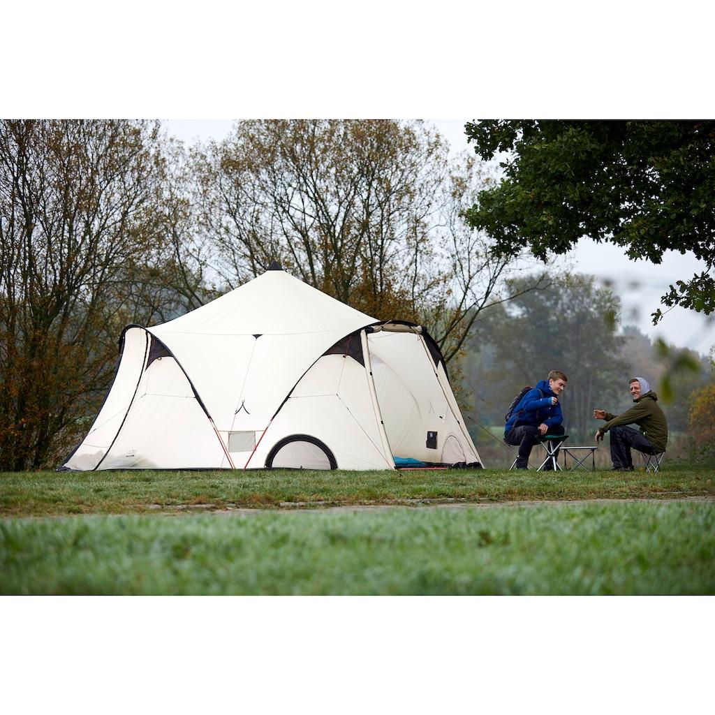 GRAND CANYON Campingtisch »TUCKET TABLE MINI«