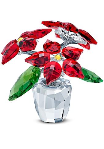 Swarovski Dekofigur »Christstern, 5538626«, Swarovski® Kristall kaufen