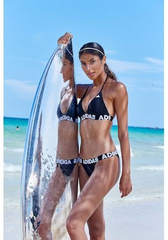 adidas Performance Triangel - Bikini kaufen