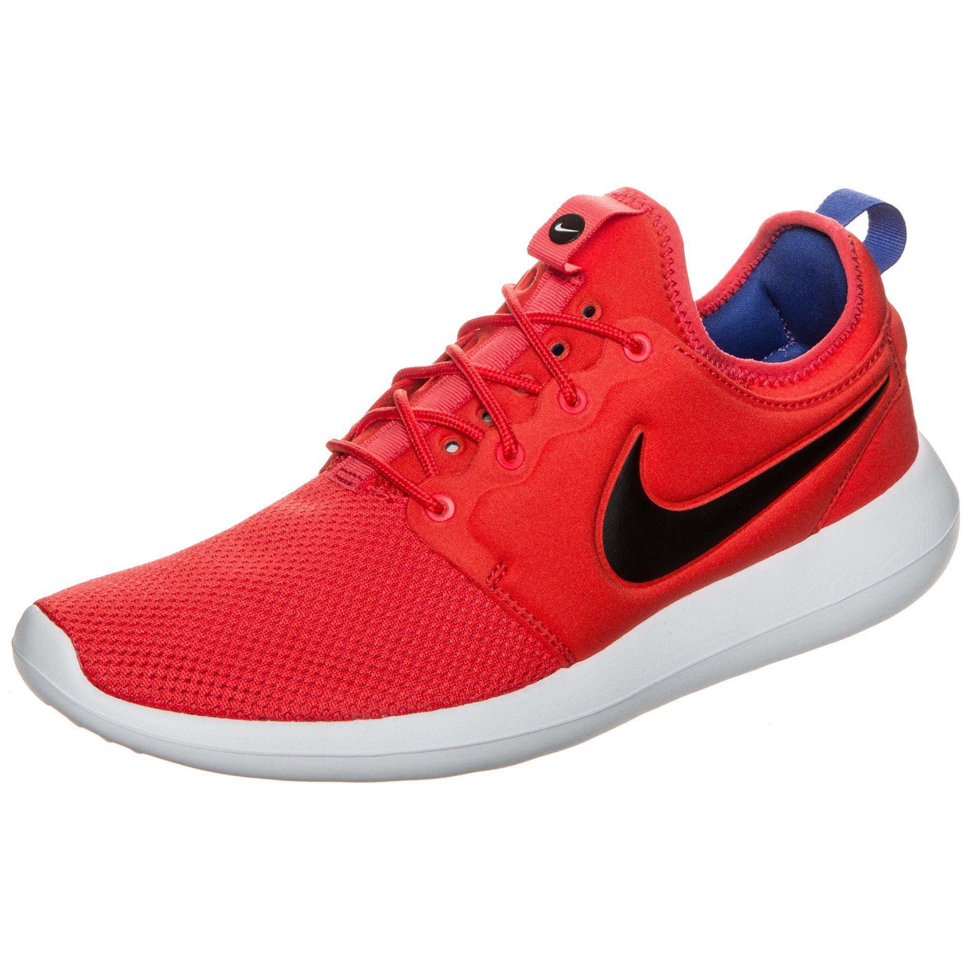 Nike Sportswear Roshe Two Sneaker Herren Preisvergleich