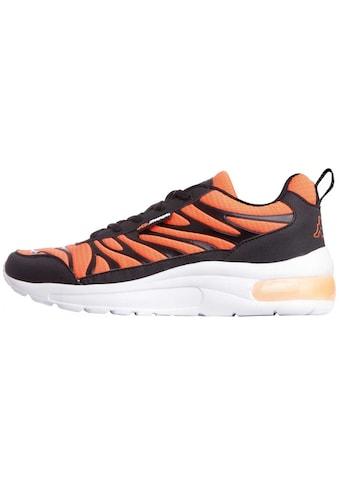 Kappa Sneaker »VARIKO« kaufen