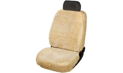 Walser Autositzbezug »Nineve«, aus Lammfell kaufen