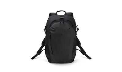 DICOTA Backpack GO 13-15.6 kaufen
