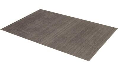 Teppich, »Victoria«, SCHÖNER WOHNEN - Kollektion, rechteckig, Höhe 14 mm, handgetuftet kaufen