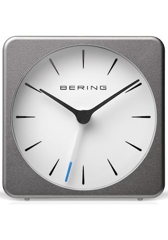 Bering Quarzwecker »90066-74S« kaufen