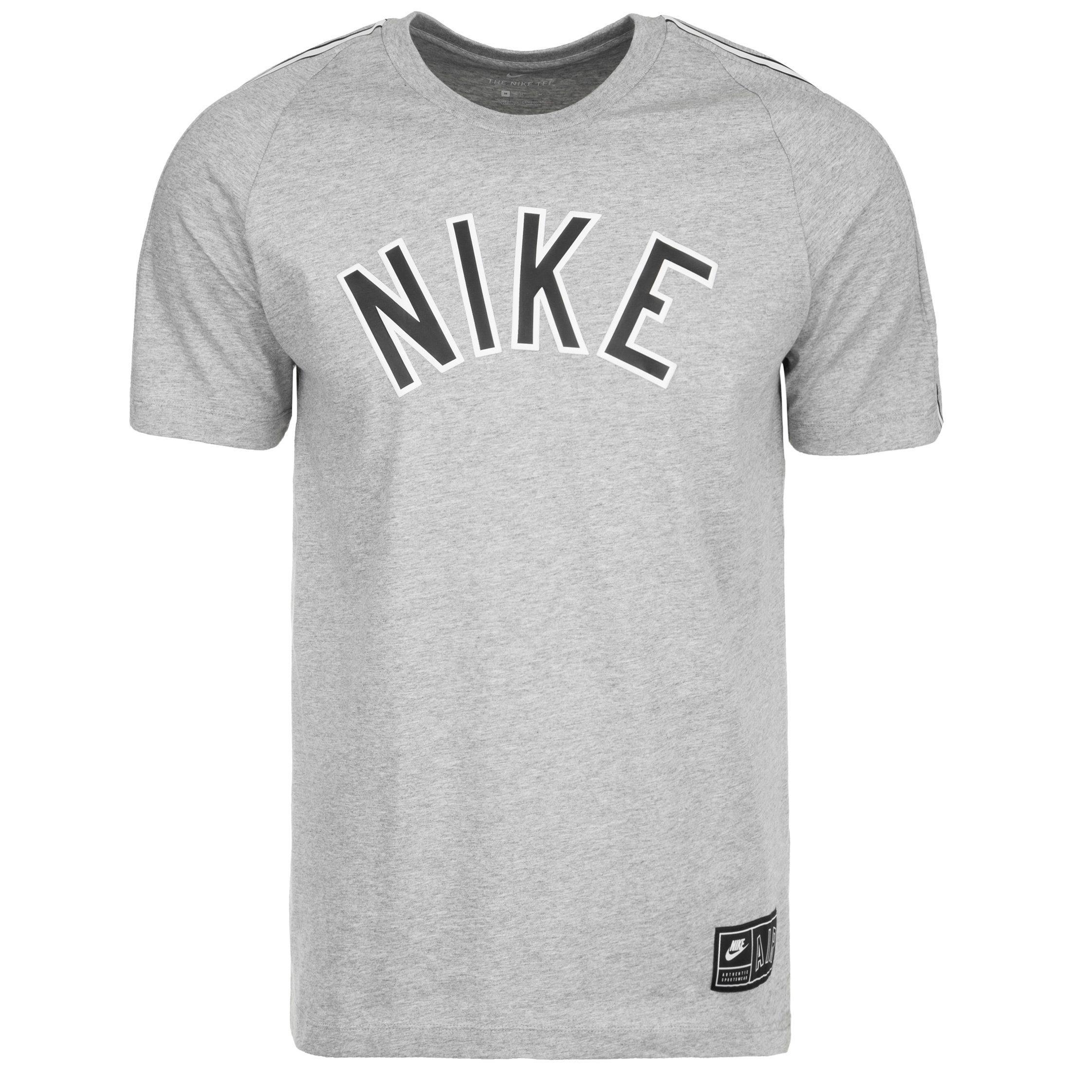 Nike Sportswear T-Shirt Air 3 Preisvergleich