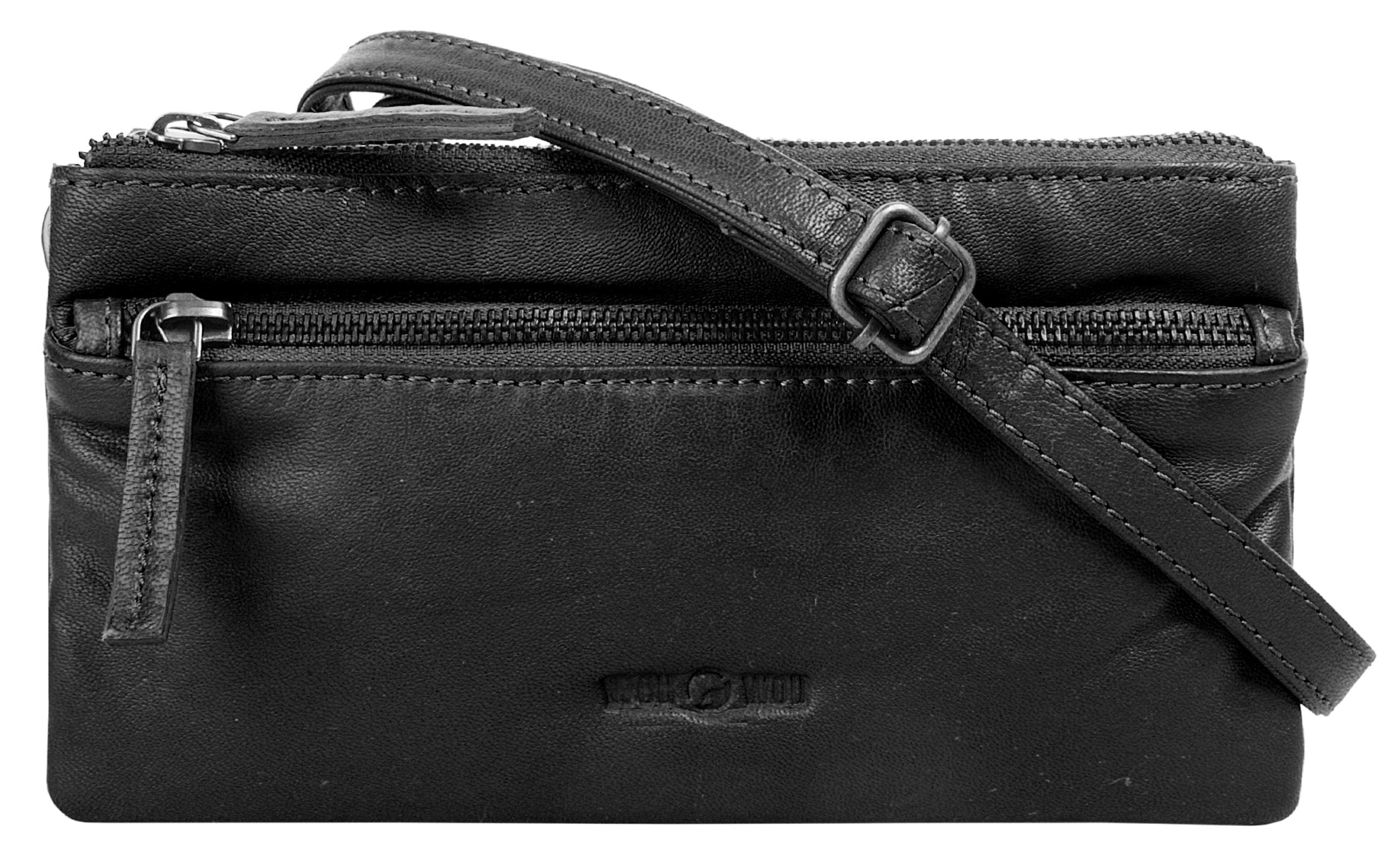 WouWou Abendtasche | Taschen > Handtaschen > Abendtaschen | Wouwou
