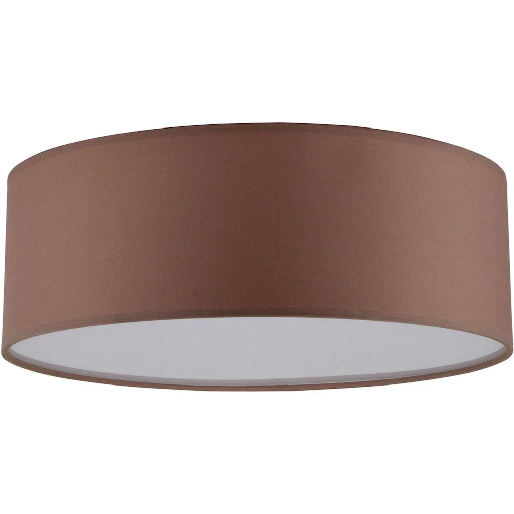 SPOT Light LED Deckenleuchte »JOSEFINA«, LED-Board, Warmweiß, LED Deckenlampe