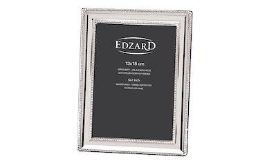 EDZARD Bilderrahmen »Matera«, 13x18 cm kaufen