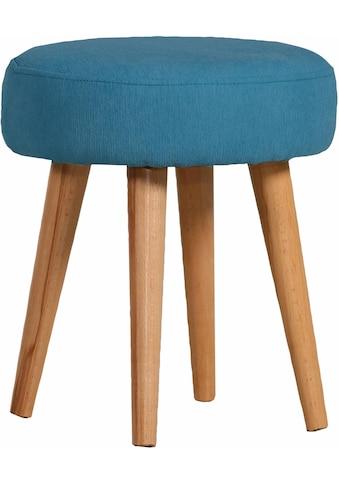 Gutmann Factory Sitzhocker »Joel« kaufen
