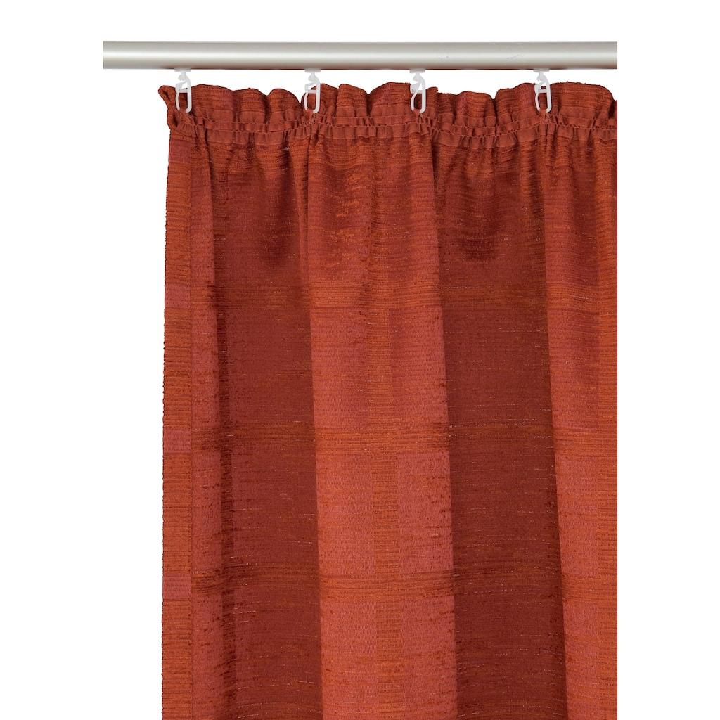 Wirth Vorhang »Toco-Karo«