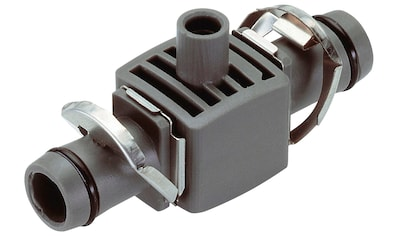 "GARDENA T-Stück »Micro-Drip-System, 08331-20«, 13 mm (1/2""), 5 Stück kaufen"