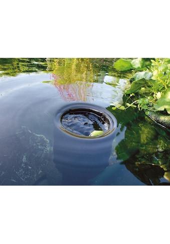OASE Skimmer »AquaSkim 40«, 16000 l/h kaufen