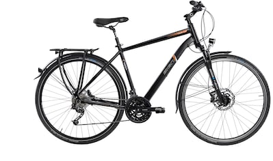 SIGN Trekkingrad 27 Gang Shimano DEORE RD - M592 Schaltwerk kaufen