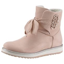 Marc-Ecko-Schuhe online kaufen   BAUR 35e4e7b585