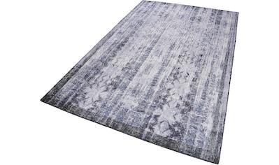 Teppich, »Poolside«, Wecon home, rechteckig, Höhe 6 mm, maschinell gewebt kaufen