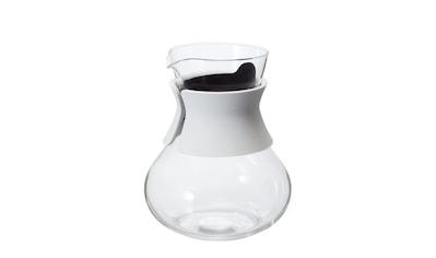 "Hario Teekanne »""Tee Dekanter""«, 0,5 l, Made in Japan kaufen"