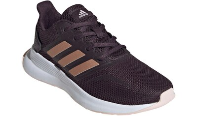 adidas Performance Laufschuh »RUN FALCON K« kaufen