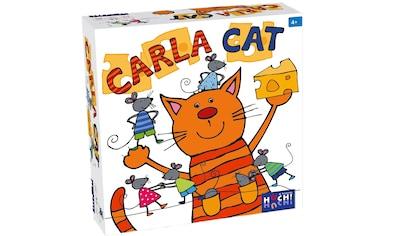 Huch! Spiel »Carla Cat« kaufen