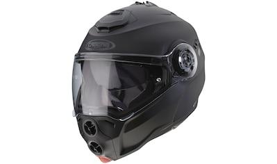 Caberg Motorradhelm »Droid«, mit integrierter Sonnenblende kaufen
