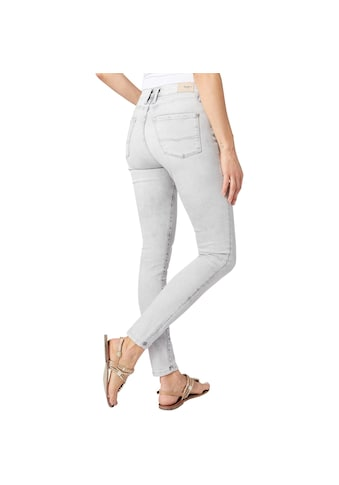 Pepe Jeans Skinny - fit - Jeans »REGENT« kaufen