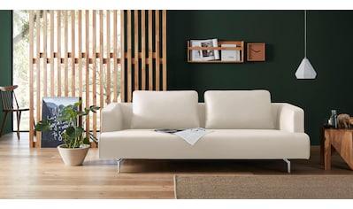 hülsta sofa 4 - Sitzer »hs.440« kaufen