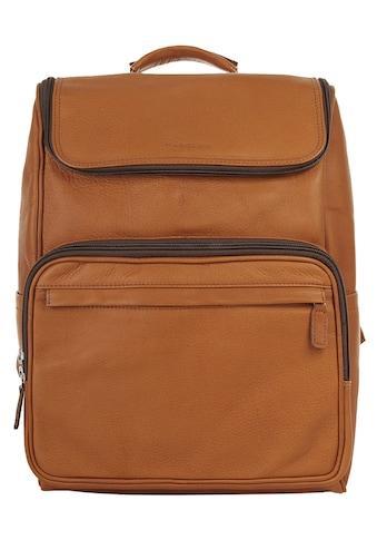 Harold's Laptoprucksack »COUNTRY« kaufen