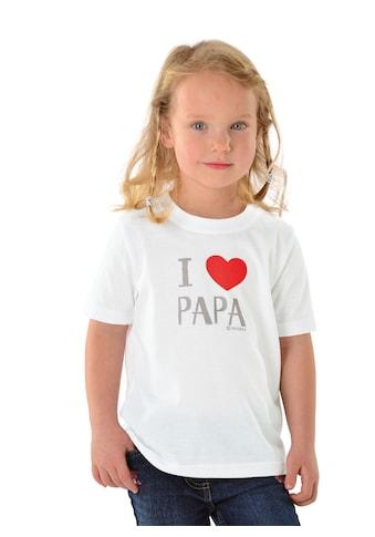 Trigema T - Shirt Lieblings - Papa kaufen