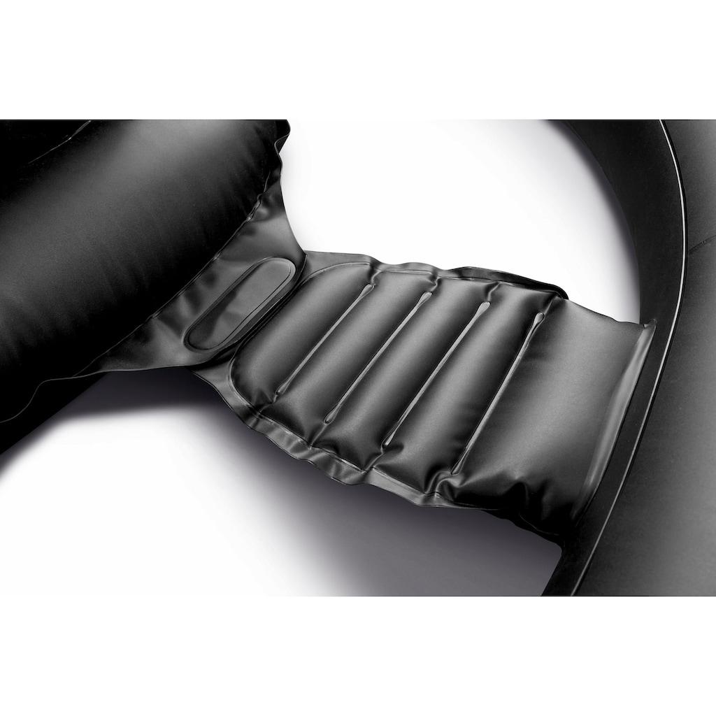 Intex Badeinsel »InflataBull«