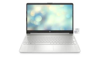 HP ENVY 13 - ba0001ng Notebook (33,8 cm / 13,3 Zoll, Intel,Core i7) kaufen
