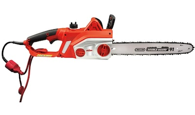 Grizzly Tools Elektro-Kettensäge »EKS 2240-3 QT« kaufen