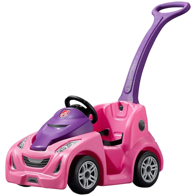 STEP2 Rutschauto »Buggy GT«, für Kinder von 1,5-4 Jahre