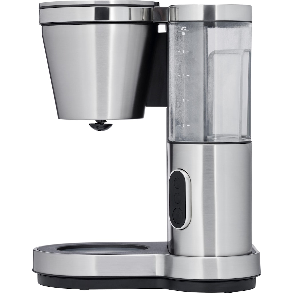 WMF Filterkaffeemaschine »Lono Aroma Thermo«, Papierfilter, 1x4