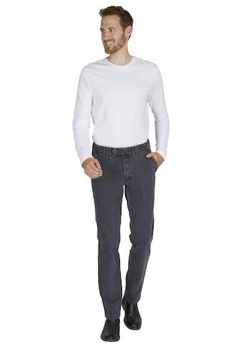 Club of Comfort Bequeme Jeans »GARVEY 6822«, mit elastischem Bund kaufen