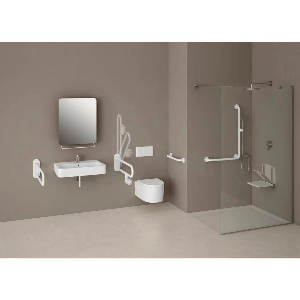 Provex WC-Garnitur »Serie 100«