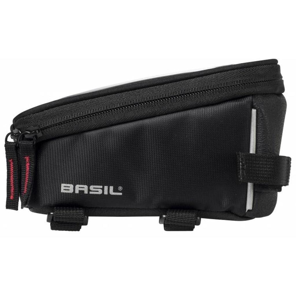 Basil Rahmentasche »Sport Design«