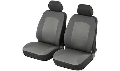 Walser Autositzbezug »Manhay« kaufen