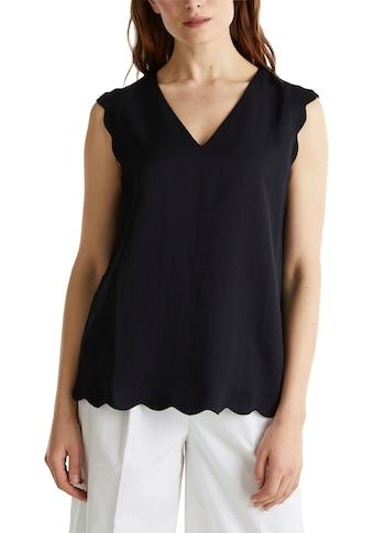 Esprit Collection Blusentop kaufen