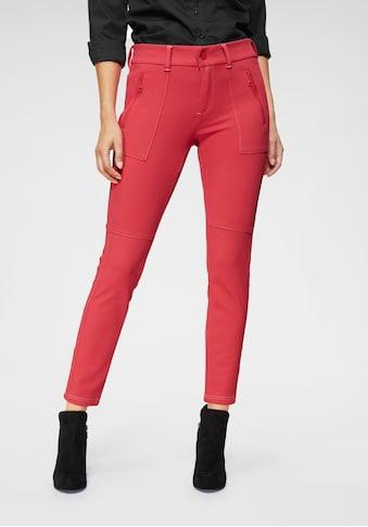 MAC 7/8 - Hose »Vision Pants« kaufen