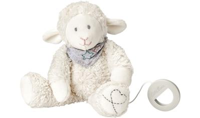 Käthe Kruse Spieluhr »Lamm Mojo«, mit Musik kaufen