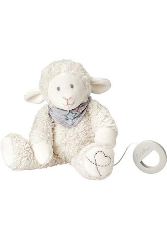 """Käthe Kruse Spieluhr """"Lamm Mojo"""" kaufen"""