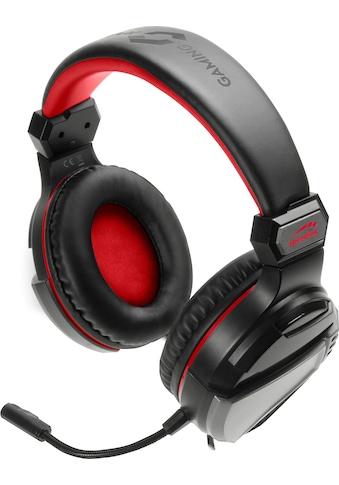 Speedlink »NEAK« Gaming - Headset kaufen
