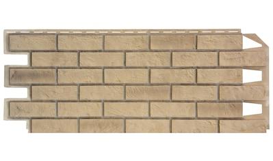 Baukulit VOX Verblendsteine »Vox Solid Brick Exeter«, beige kaufen
