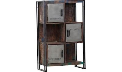 Gutmann Factory Kommode »Titan« kaufen