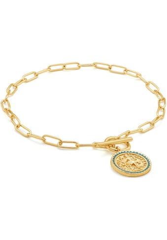 Ania Haie Armband »87994023« kaufen