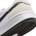 Nike SB Sneaker »SB ADVERSARY«